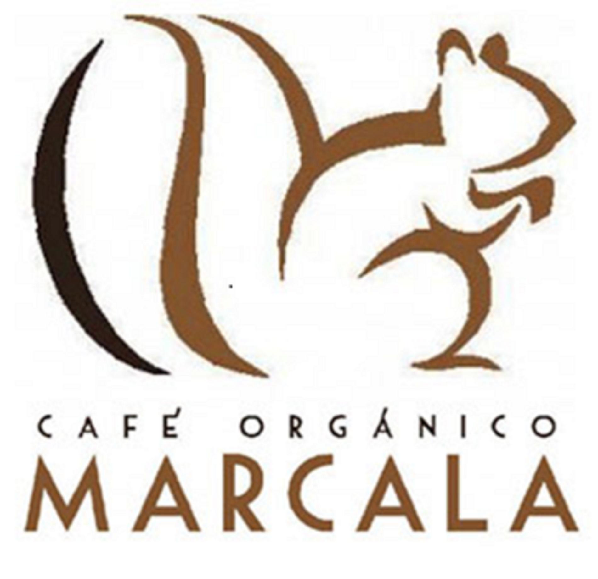 Café Orgánico Marcala S.A. (COMSA).