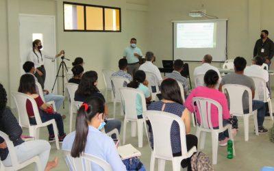 Participación de jóvenes y mujeres en el mercado de café diferenciado